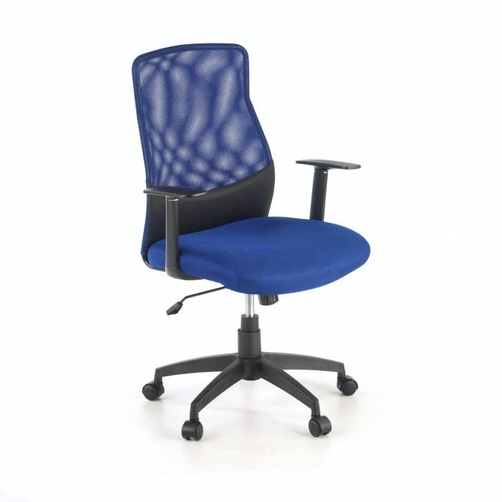Miami Chair Mesh blue