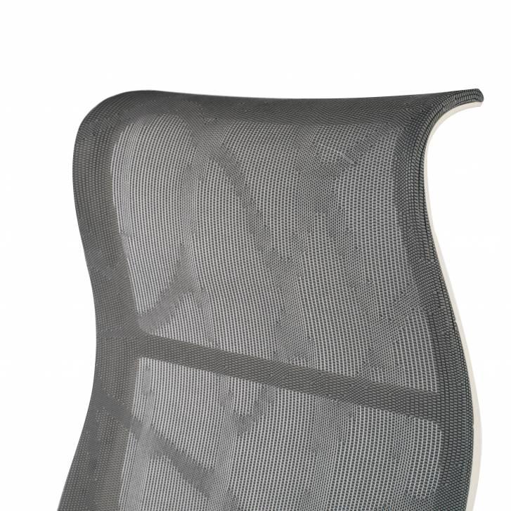 Ergonomischer Stuhl Phantom...