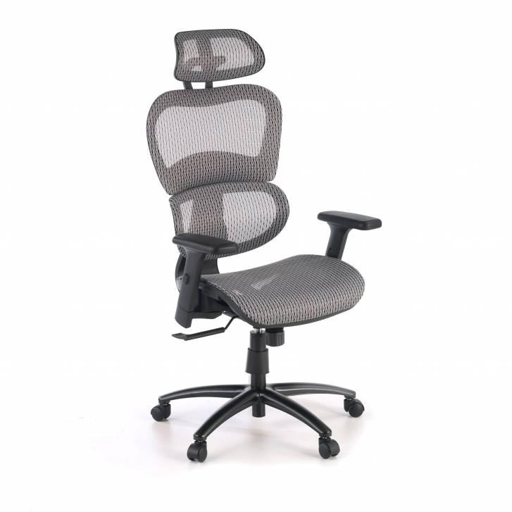 Ergocity Chair grey
