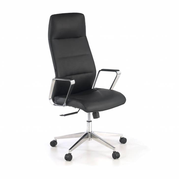 Cron chair
