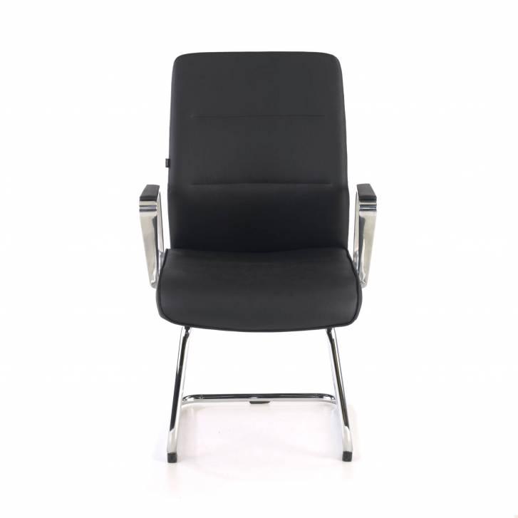 Cron chair cantilever
