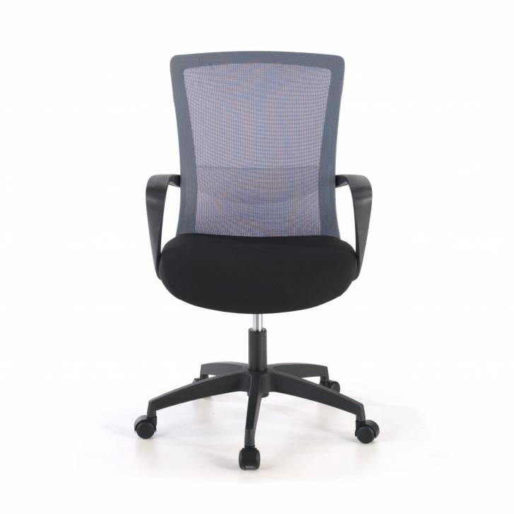 Marko Chair Mesh grey