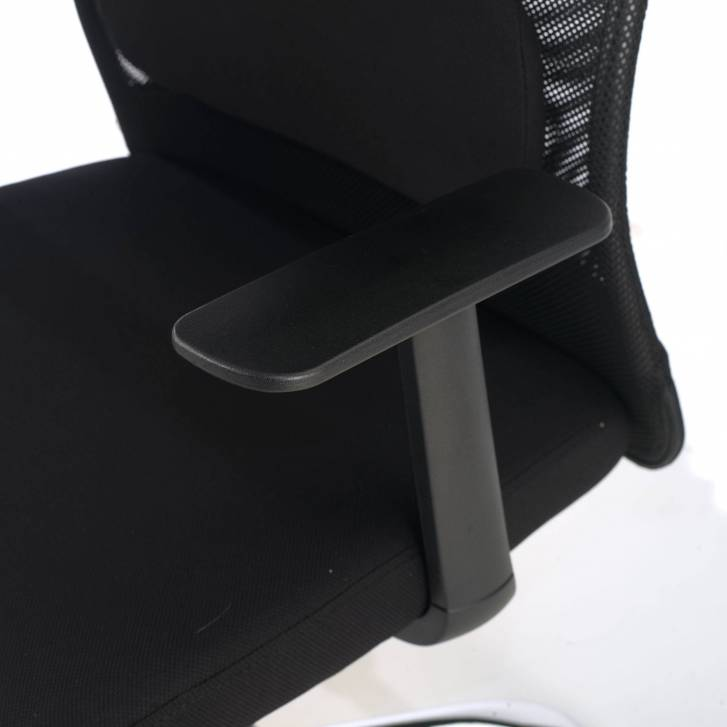Silla Sigma negro_1