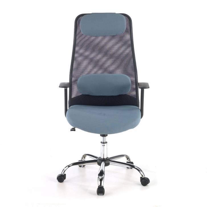 Sigma chair grey