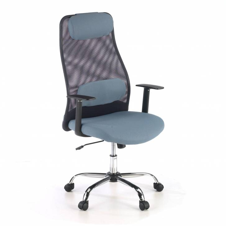 Sigma chair grey