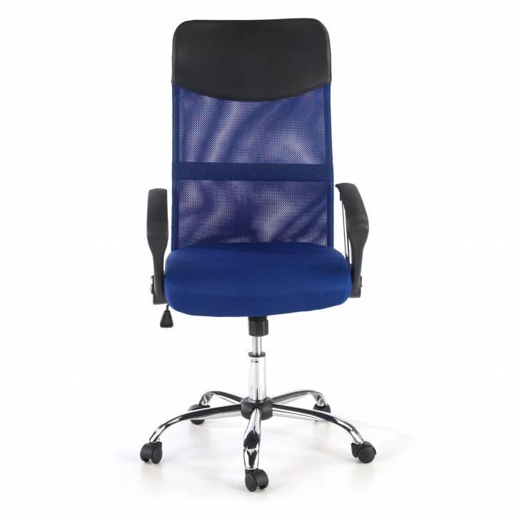 Nova office chair,...