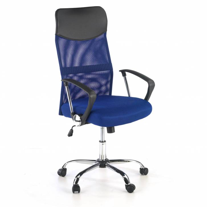 Nova Chair blue