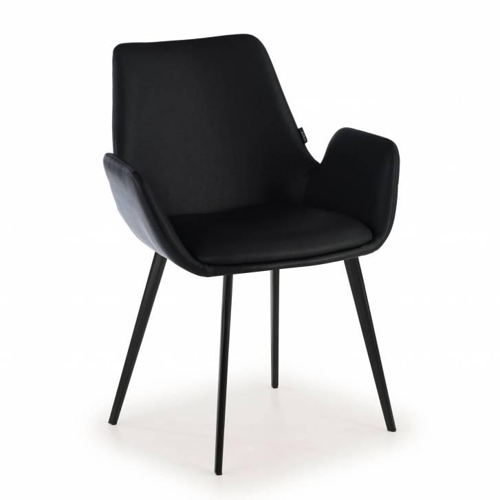 Elodie Chair 4-legged...