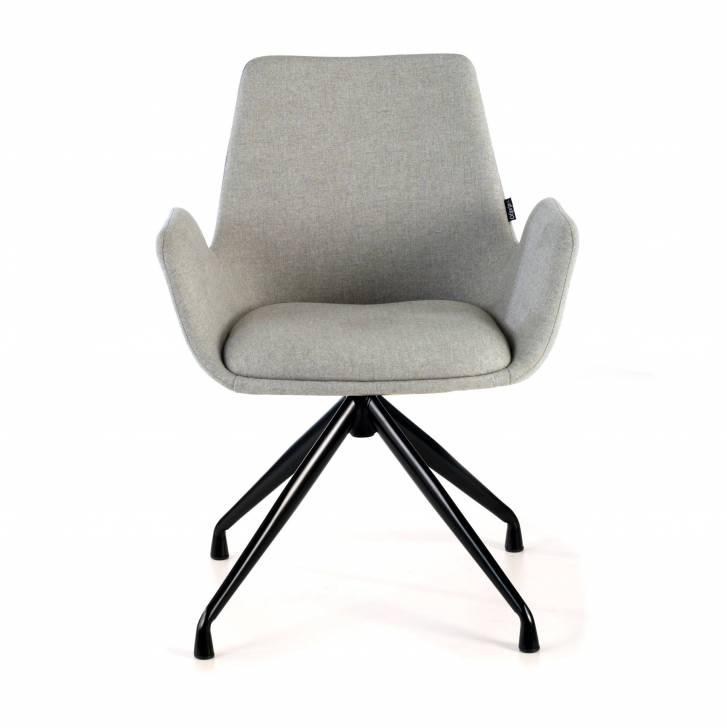 Elodie Chair Swivel...