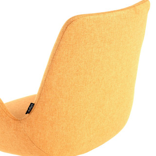 Elodie Chair Swivel...