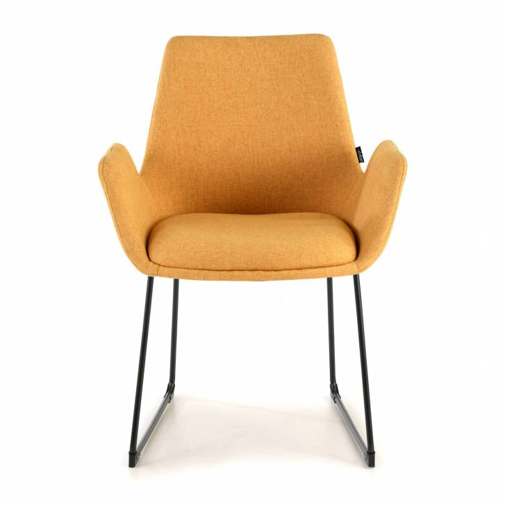 Elodie Chair cantilever...