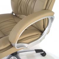 Baviera armchair beige