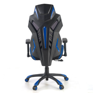 Fenix gaming chair blue