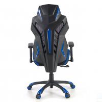 Silla Gaming Fenix azul_10