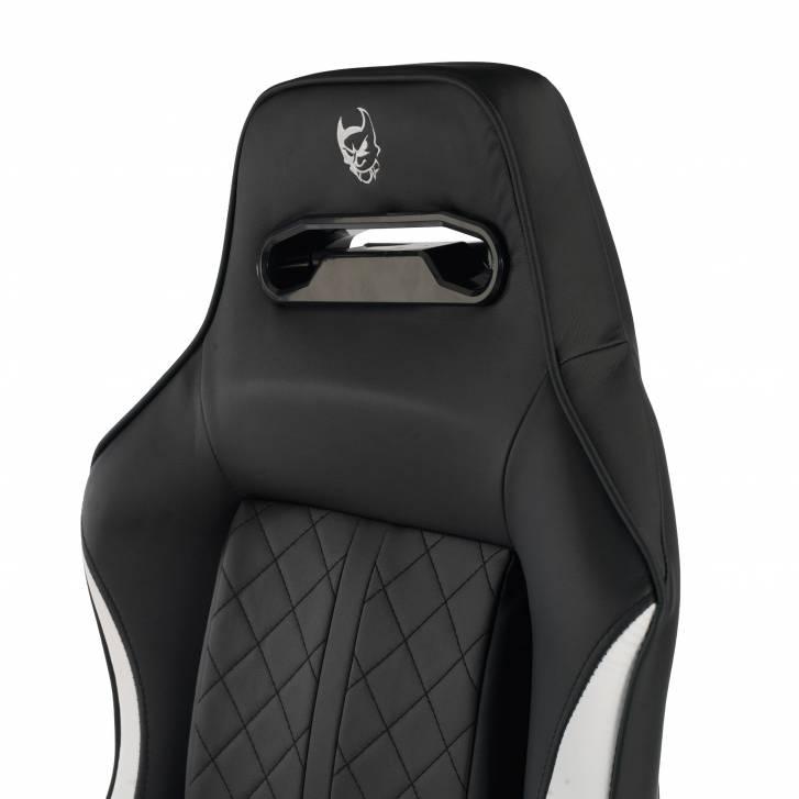 Portus gaming chair