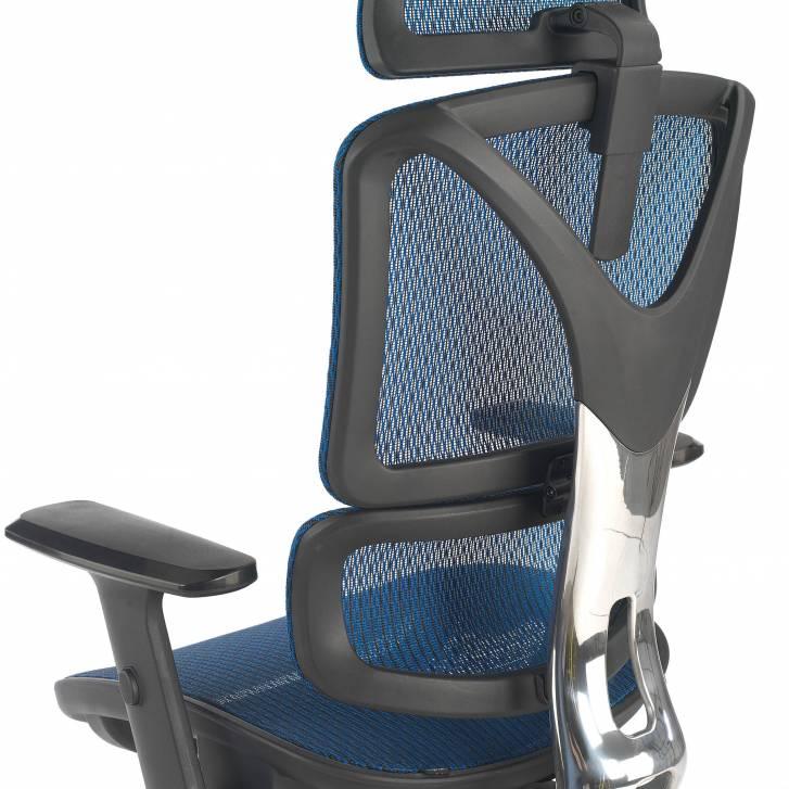 Ergonomischer Stuhl Zenit...