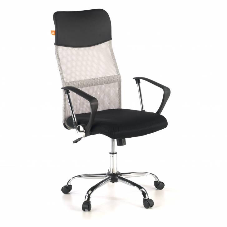 Nova Chair grey