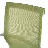 Ice sessel grau grün