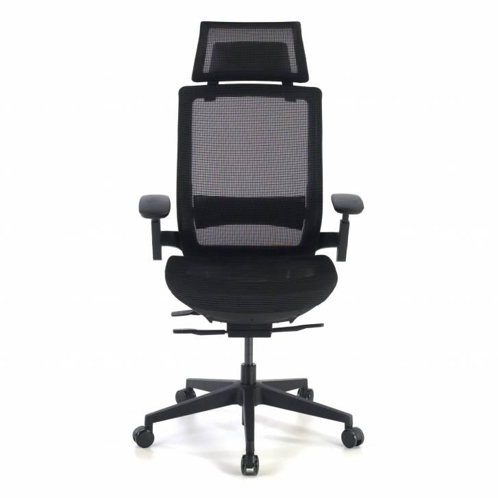 Goliath office chair