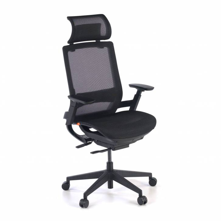 Goliath office chair