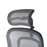 Ergoplus Chair Black