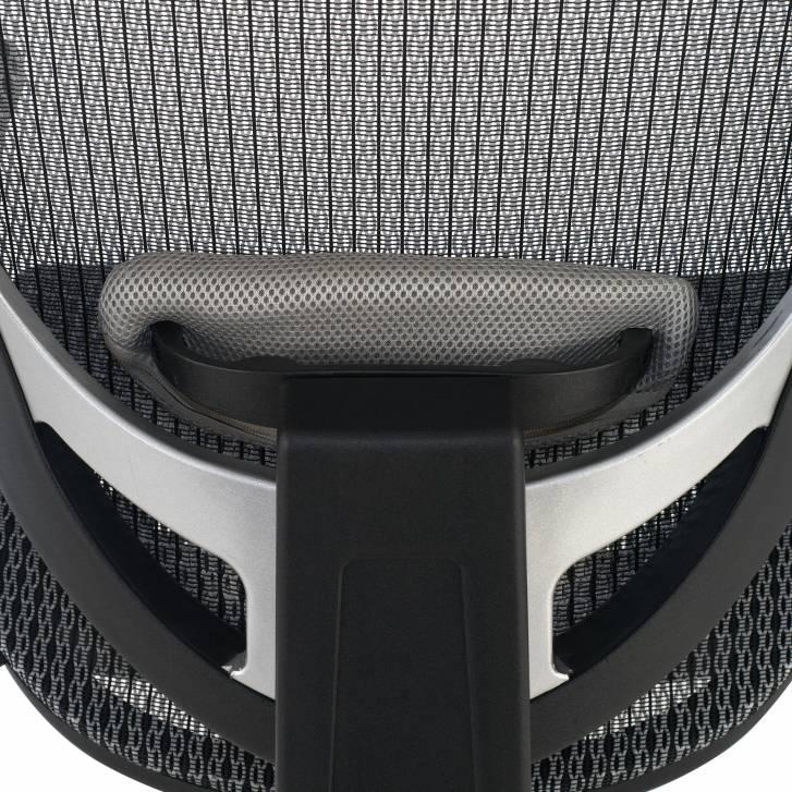 Flex Chair grey