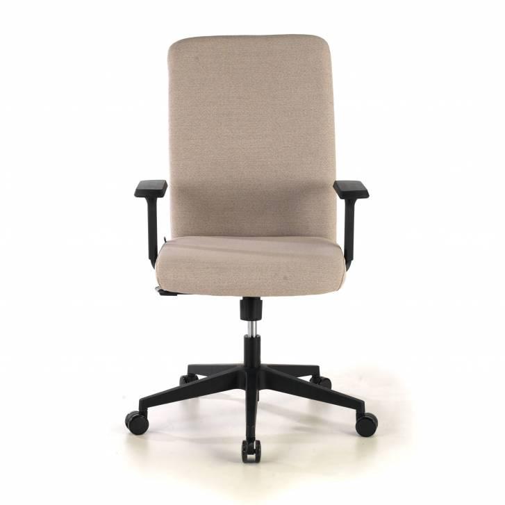 Blaze Chair grey