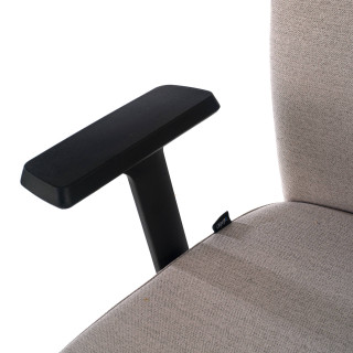 Blaze Chair grey