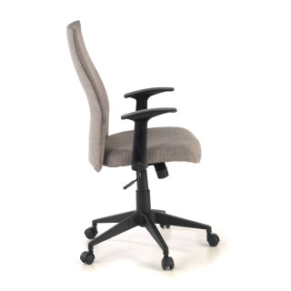 Ikara Chair grey