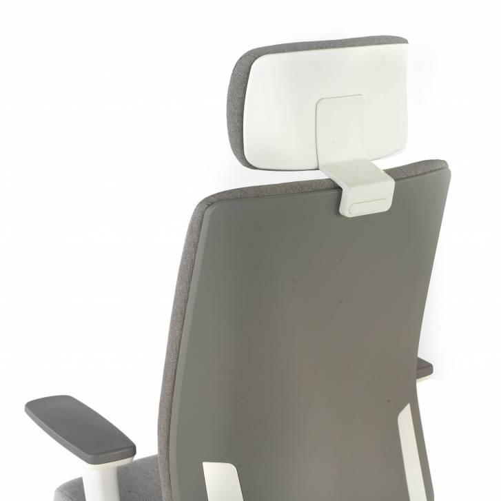 Ergonomischer Stuhl Astra,...