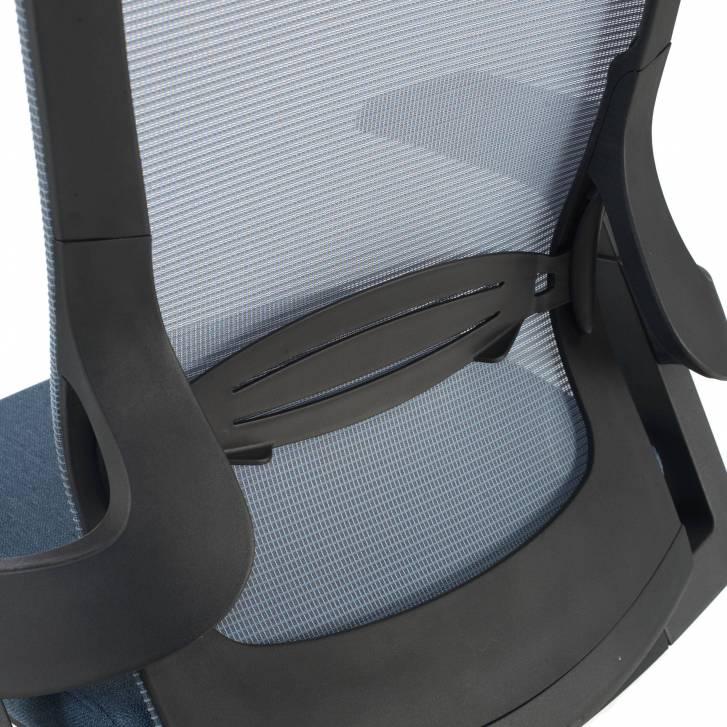 Ergonomischer Stuhl...