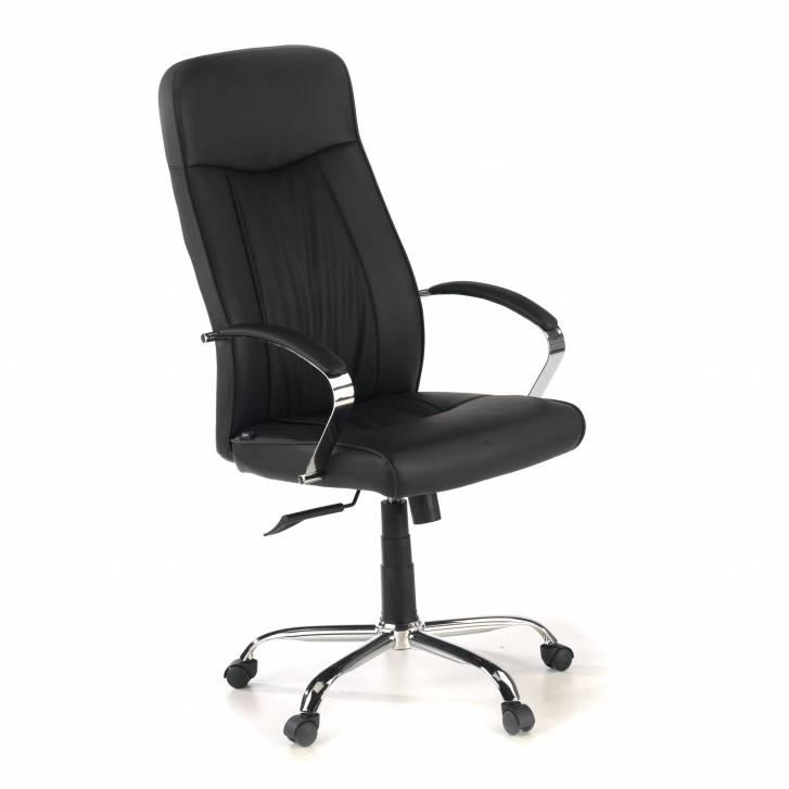 Dublin Chair black