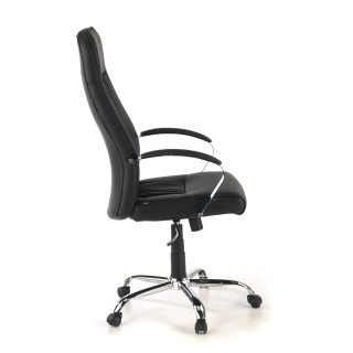 Dublin Chair black