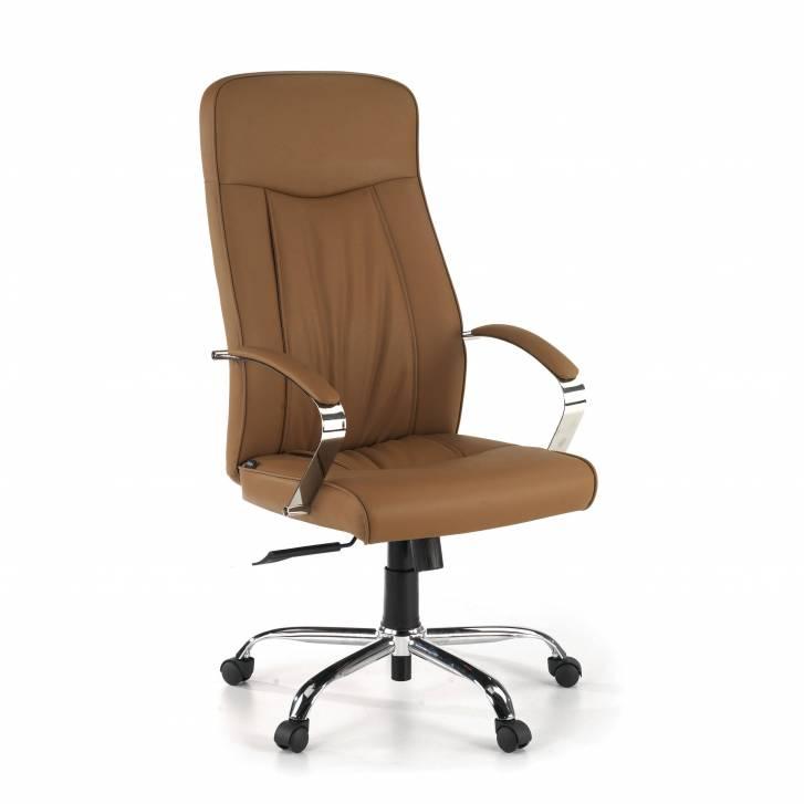 Dublin Chair brown