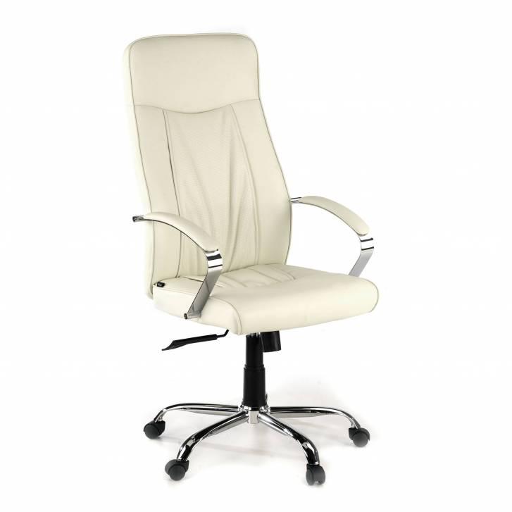 Dublin Chair white