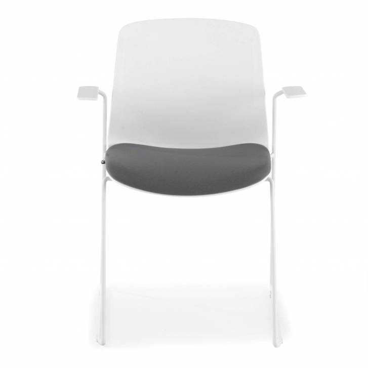 Nexus Chair Cantilever with...