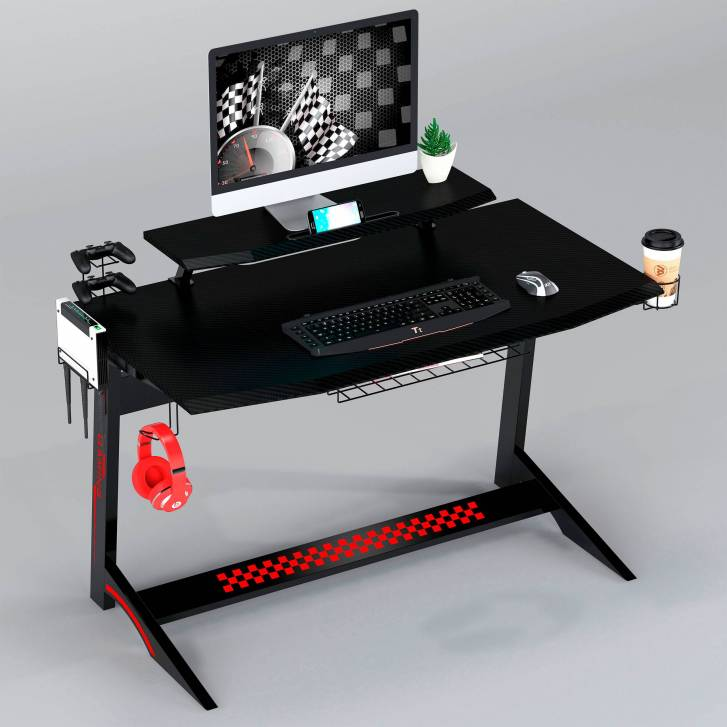 XPlayer gaming desk