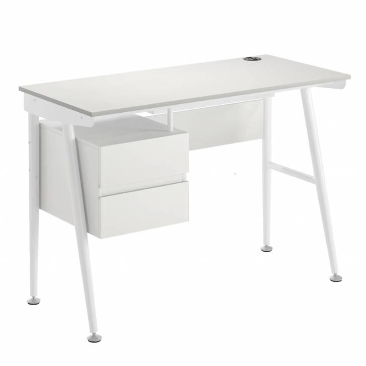 Bureau à tiroirs HomePro