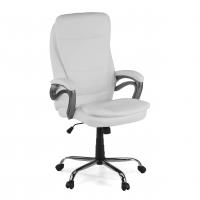 Chair Coimbra leatherette White