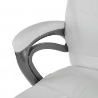 Coimbra Sessel Weiß