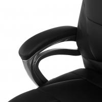 Chair Coimbra leatherette...