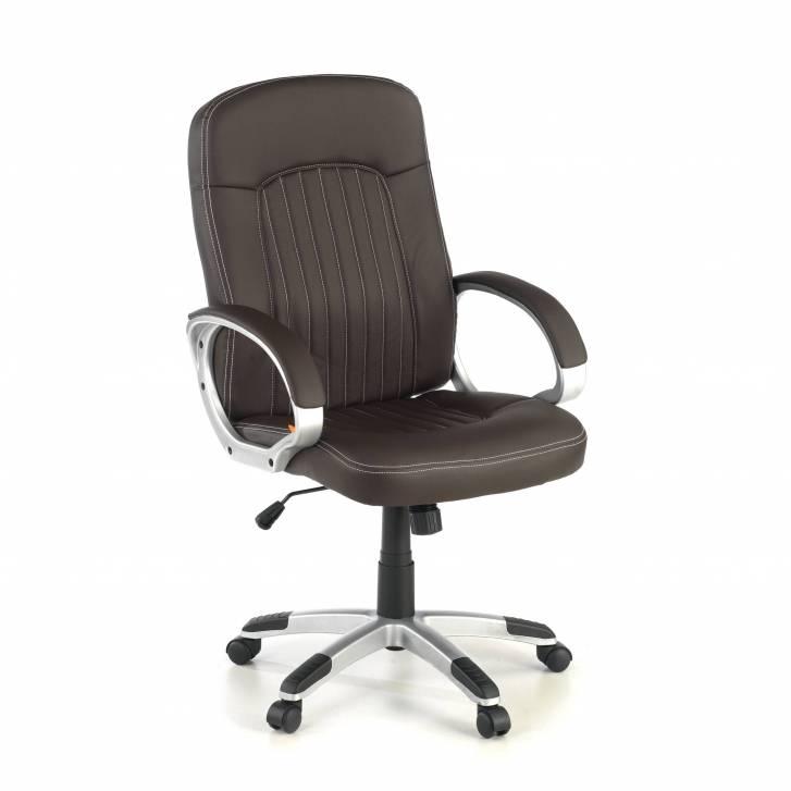 Lisbon brown chair