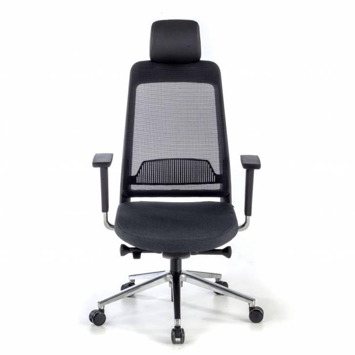 Filo ergonomic Chair With...