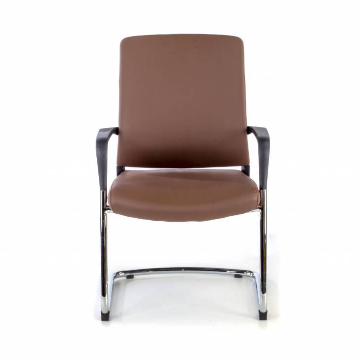 Dante Chair Cantilever...