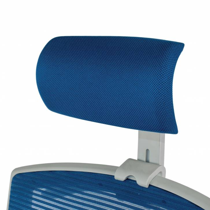 Kendo white Chair With...