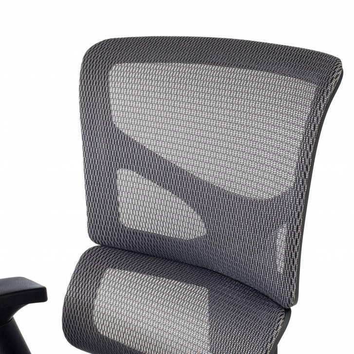Erghos2 Chair premium...