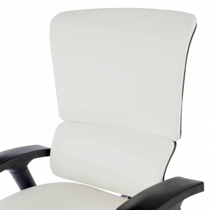 Erghos4 Chair premium...