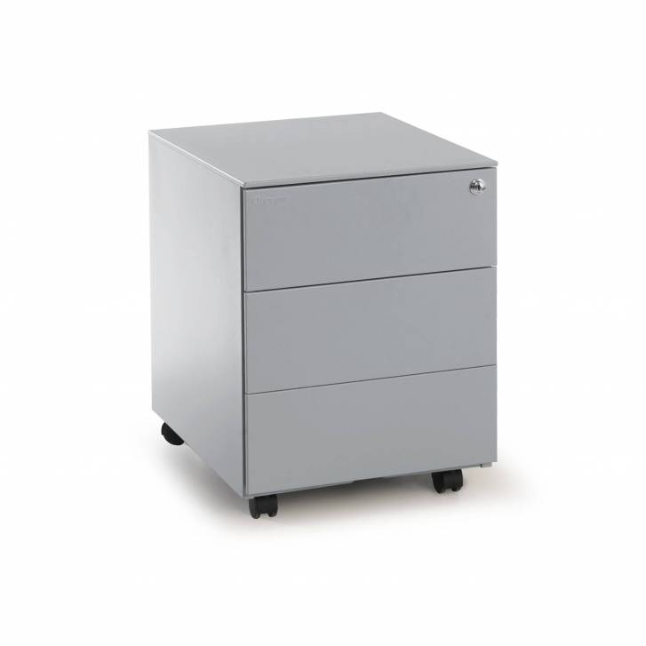 Steelbox Bloc tiroirs Buc 3...