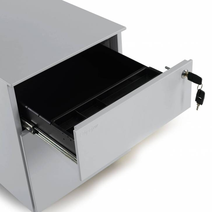 Steelbox Drawer unit...