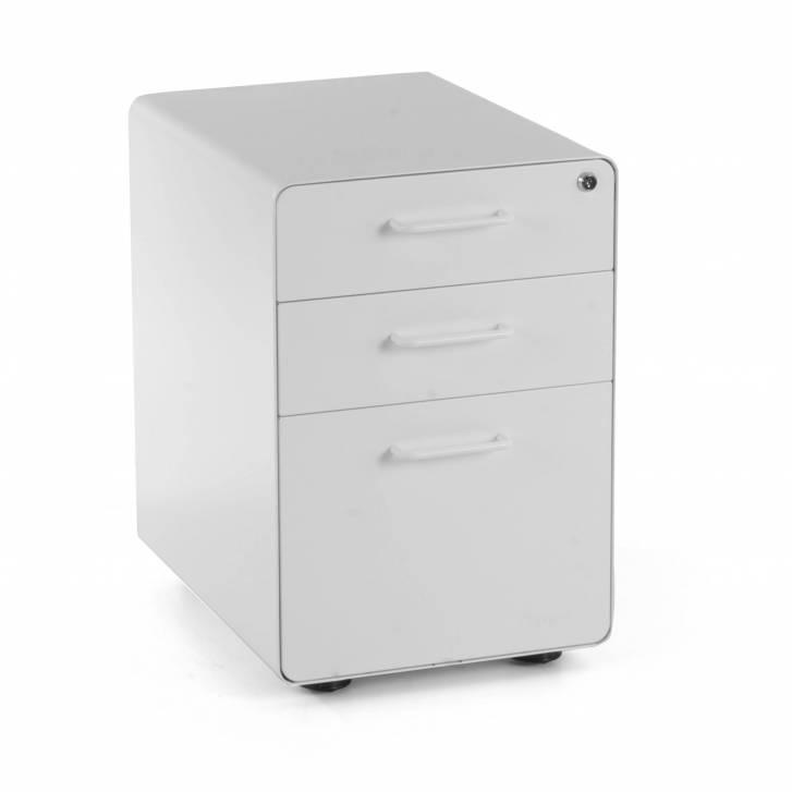 Apple Drawer unit...